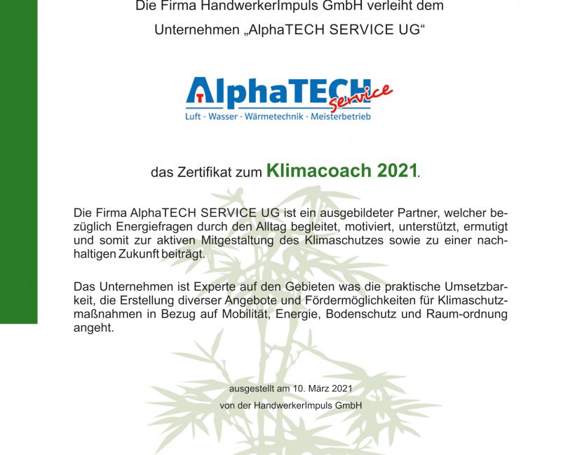 Zertifikat_Klimacoach_AlphaTech-1